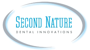 Dental Veneers Lab Toronto, Ontario, Canada Second Nature Dental Innovations Logo